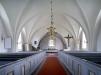 Ölmstads kyrka
