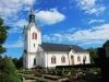 Bankeryds kyrka