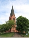 Nässjö kyrka