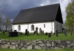 N Sandsjö kyrka