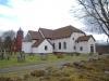 Bringetoftas kyrkoherdar sedan 1300-talet