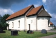Brimgetofta kyrka
