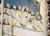 Altarbilden