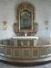 Altartavla från 1793