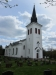 Almesåkra kyrka