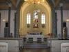 Värnamo kyrka