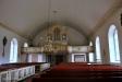 överförd från gamla kyrkan