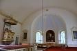 Kärda kyrka