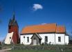 Torskinge kyrka