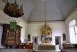 minner om brytningen mellan hedendom och kristendom