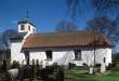 Dannäs kyrka