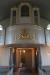 Tånnö kyrka