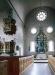 Nydala klosterkyrka