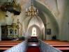 Norra Ljunga kyrka
