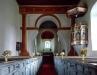 Vallsjö gamla kyrka