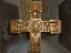 Altarkors