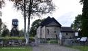 Hjälmseryds gamla kyrka