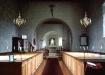 Gamla Hjelmseryds kyrka