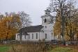 Eget foto oktober 2009