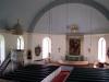 Björkö kyrka juni 2005