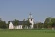 Hults kyrka 22maj 2014