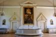 Altartavla från 1877