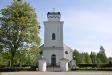 Edshults kyrka 22 maj 2014