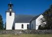 Höreda kyrka