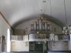 Åseda kyrka