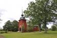 Fröseke kapell