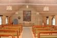 Ett kapell