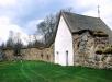 Älmeboda gamla kyrka