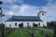 Urshults kyrka