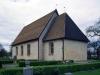 Alvesta kyrka