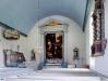 Lekaryds kyrka
