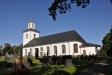 Hjortsberga kyrka 29 augusti 2014