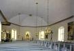 Vislanda kyrka