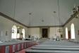 församlingens kyrkoherde 1745-79