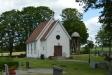 Västra Torsås kapell
