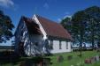 Torsås kapell