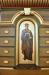Olaus Petri i predikstolens fält