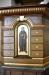 Martin Luther i predikstolens fält