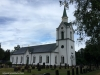 Göteryds kyrka 13 juni 2018