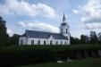 Göteryds kyrka