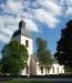 Tempelmans skapelse i Dädesjö