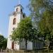 Östra Torsås kyrka