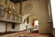 Jäts gamla kyrka