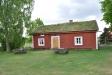 Huset på kyrkbacken