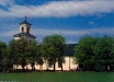 Gårdsby kyrka