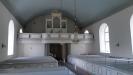 Asa kyrka